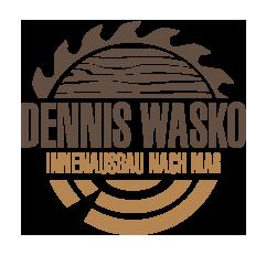 Dennis Wasko - Innenausbau nach Maß - Castrop-Rauxel